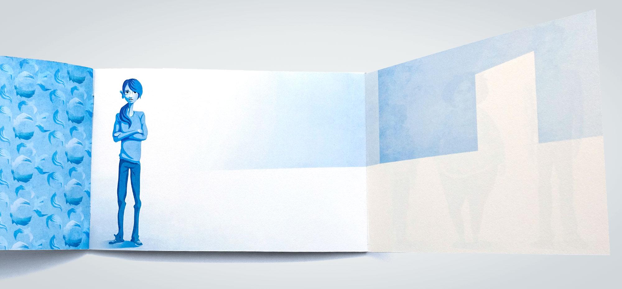2_Seite16