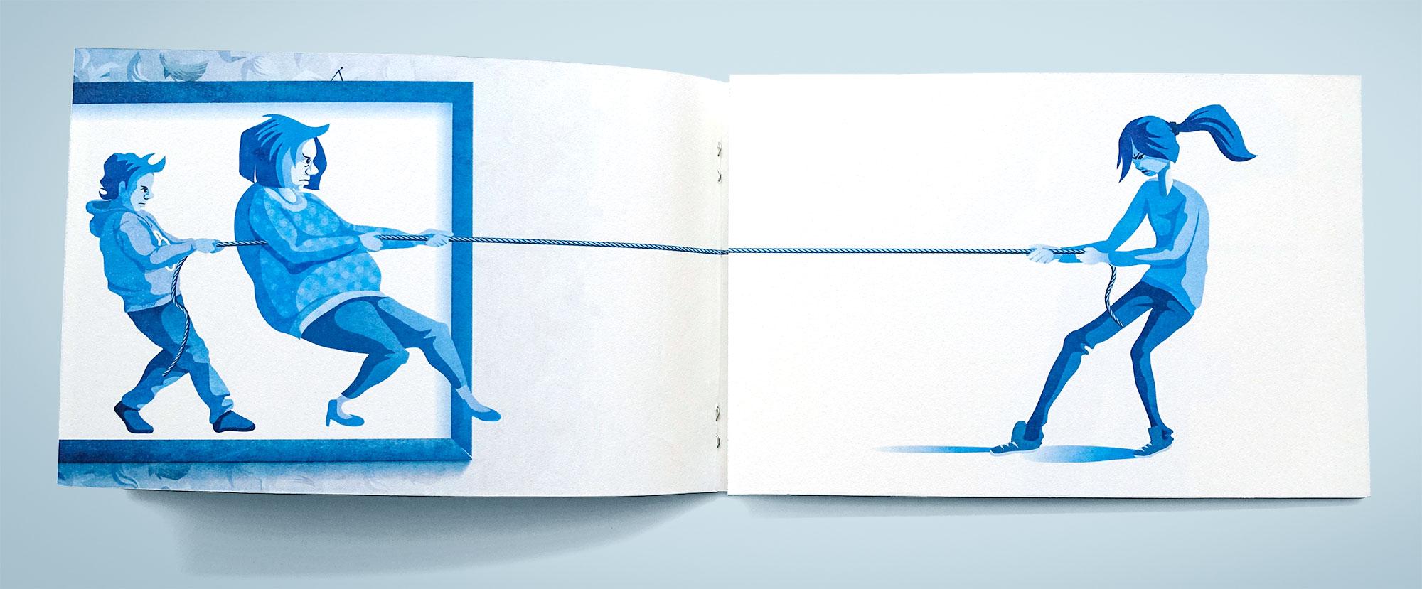 2_Seite18