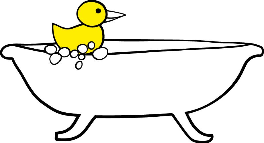 Badewanne