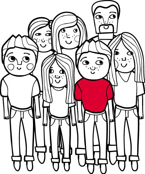 Familie_Fornaz2