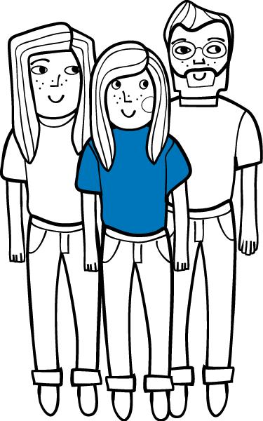 Familie_Foti2