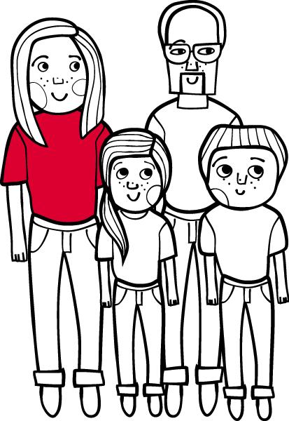 Familie_Ortiz2