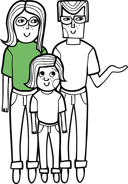 Familie_Schenker2