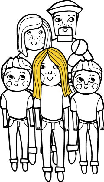 Familie_Short2