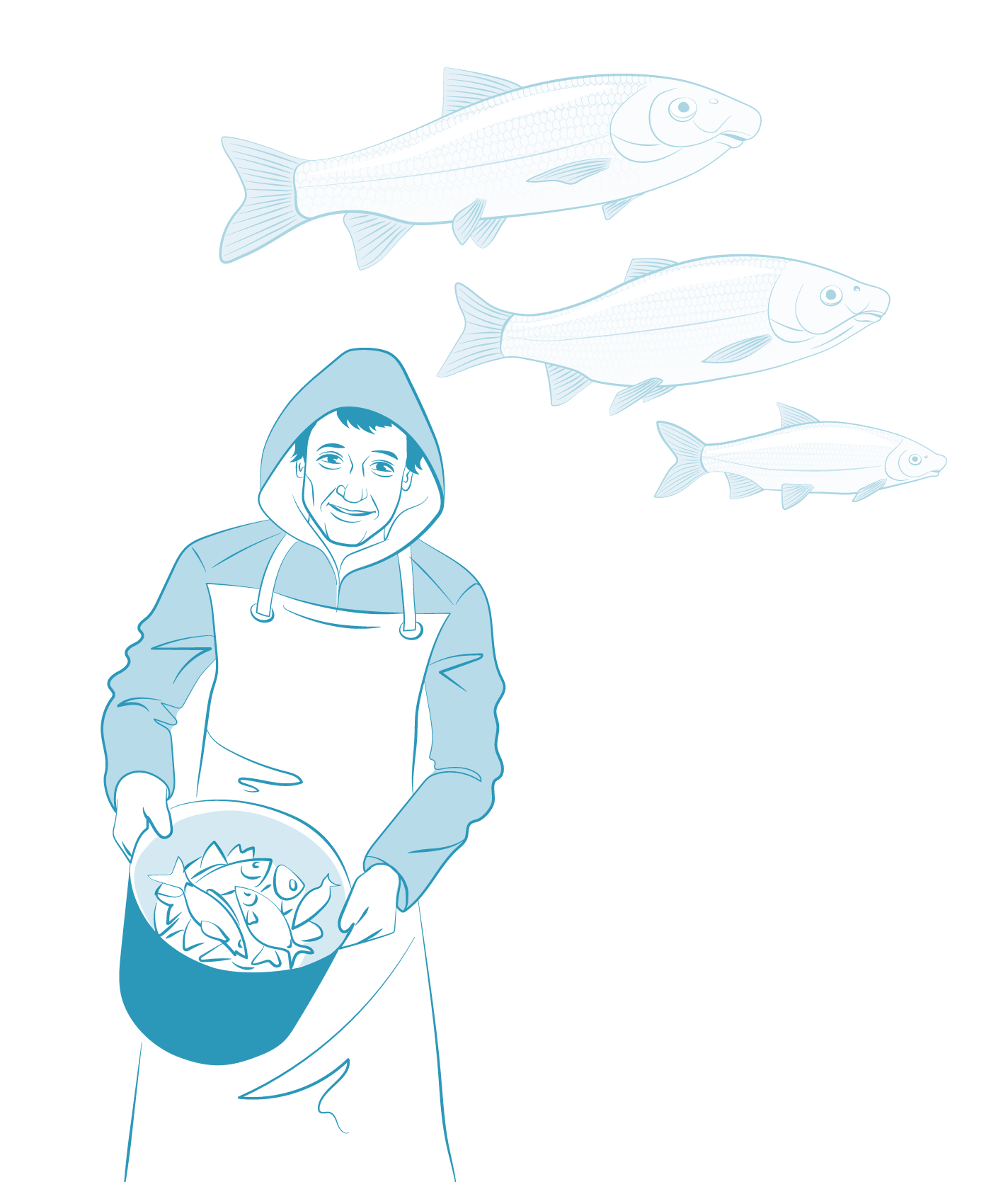 Fischerei_Nasen_Berufsfischer